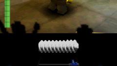 LEGO Rock Band Screenshot
