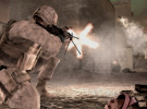 Call of Duty: Modern Warfare: Reflex Screenshot