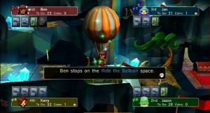 PictureBook Games: Pop-Up Pursuit Review - Screenshot 5 of 7