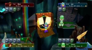 PictureBook Games: Pop-Up Pursuit Review - Screenshot 7 of 7