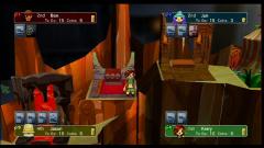 PictureBook Games: Pop-Up Pursuit Screenshot