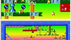 Oscar in Toyland Screenshot