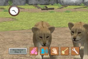 My Zoo Screenshot