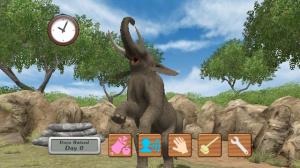 My Zoo Review - Screenshot 1 of 3
