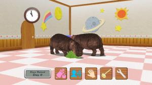 My Zoo Review - Screenshot 3 of 3