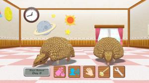 My Zoo Review - Screenshot 2 of 3
