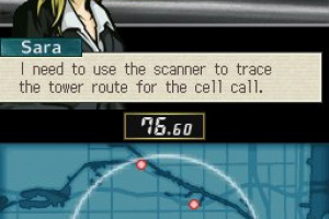 Miami Crisis Screenshot