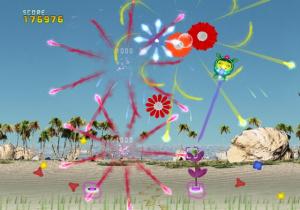 Flowerworks Review - Screenshot 2 of 6