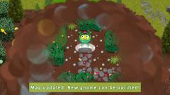 Flowerworks Screenshot