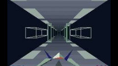 Star Fox Screenshot