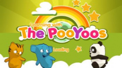 Learning with the PooYoos - Episode 1 Screenshot