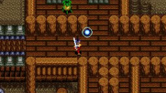 Soul Blazer Screenshot