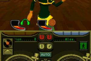 DJ Star Screenshot