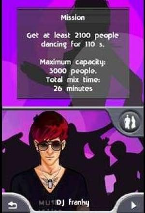 DJ Star Review - Screenshot 3 of 4