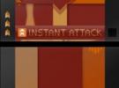 Art Style: INTERSECT Screenshot