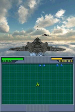 Thorium Wars Review - Screenshot 2 of 4