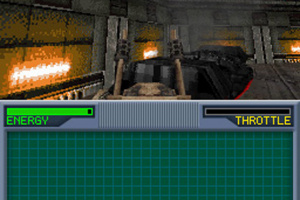 Thorium Wars Screenshot
