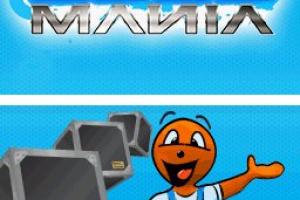 Sokomania Screenshot
