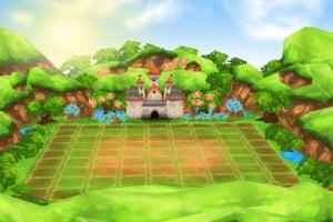 Little Tournament Over Yonder Screenshot