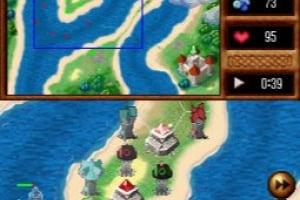 Viking Invasion Screenshot