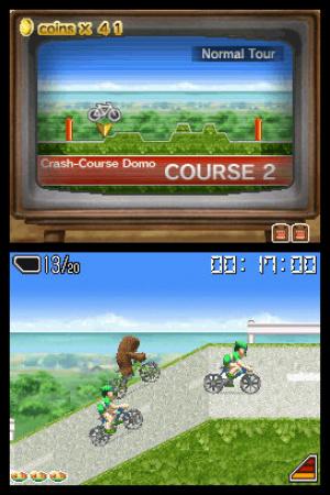 Crash-Course Domo Review - Screenshot 3 of 3