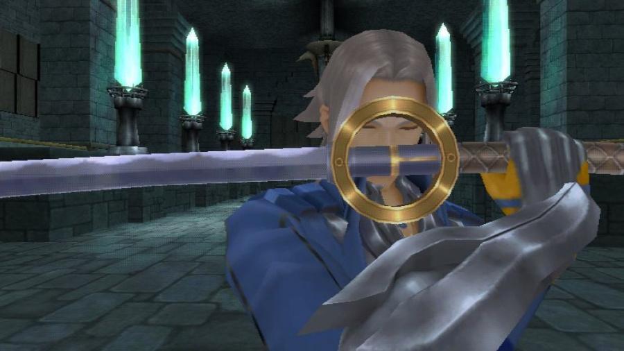 Arc Rise Fantasia Review - Screenshot 2 of 4