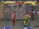 Final Fight 3 Screenshot