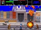 Midway Arcade Treasures 2 Screenshot
