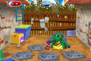 101-in-1 Party Megamix Screenshot