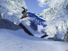 1080° Avalanche Screenshot