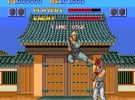Fighting Street Screenshot