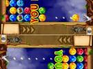 Ball Fighter Screenshot
