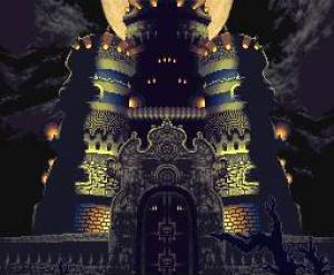 Chrono Trigger Review - Screenshot 1 of 3