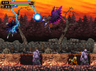 Castlevania: Order of Ecclesia Screenshot