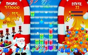 Christmas Clix Review - Screenshot 2 of 5