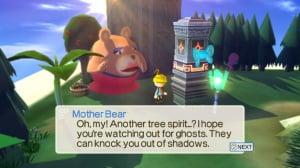 The Magic Obelisk Review - Screenshot 5 of 5