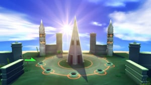 The Magic Obelisk Review - Screenshot 1 of 5