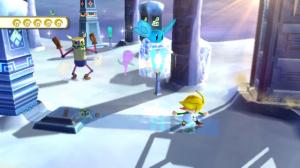 The Magic Obelisk Review - Screenshot 2 of 5