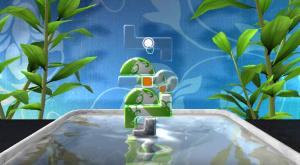 Art of Balance Review - Screenshot 3 of 3