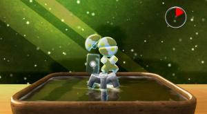 Art of Balance Review - Screenshot 2 of 3