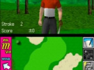 A Little Bit of... Nintendo Touch Golf Screenshot
