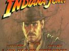 Indiana Jones' Greatest Adventures Screenshot