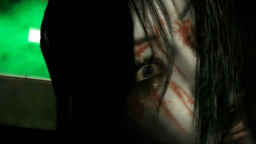 Ju-On: The Grudge Review - Screenshot 1 of 5
