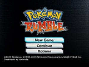 pokemon rumble wii ntsc wad