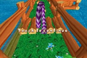101 Minigolf World Screenshot
