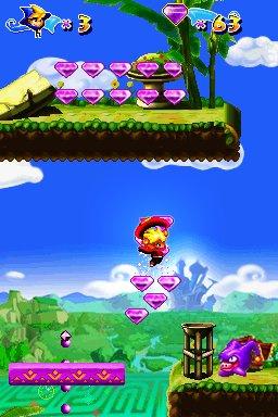 Castle of Magic Screenshot