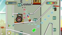Pallurikio Screenshot