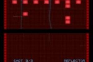 Reflect Missile Screenshot