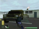 WinBack: Covert Operations Screenshot