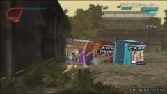 Eco Shooter: Plant 530 Screenshot